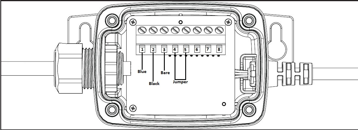 gsd 24 compatible transducers wiring diagram  garmin support