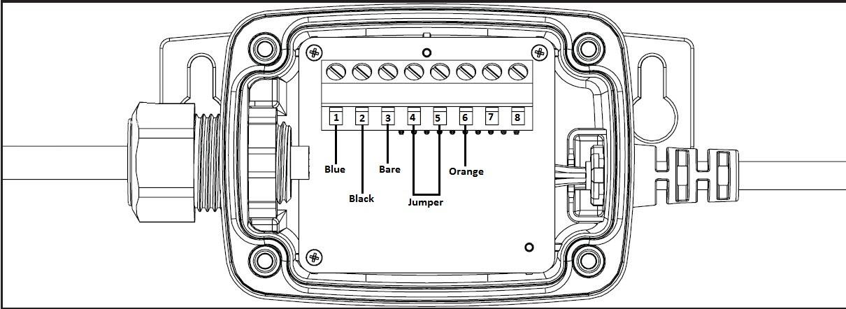 gsd 24 compatible transducers wiring diagram | garmin support  garmin support