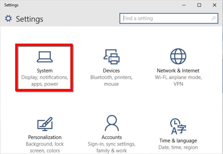 Windows 10 S Mode and Garmin Applications | Garmin Support
