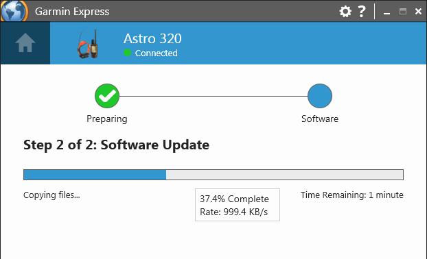 Garmin Update Software >> Installing Software Updates To Outdoor Handhelds Gpsmap