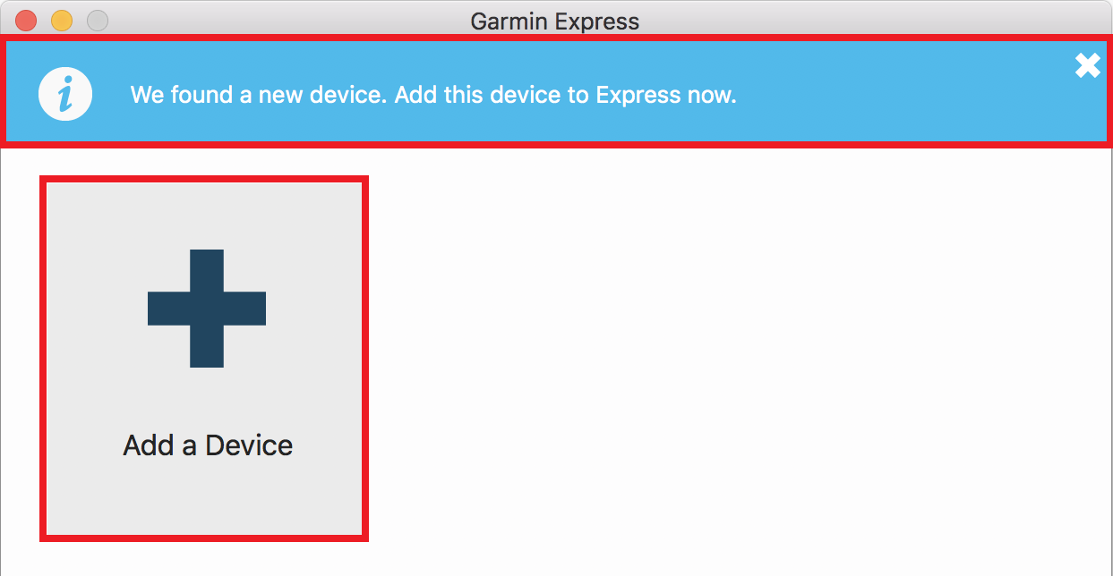 Installing Music from a Computer on a Garmin Music Watch Using