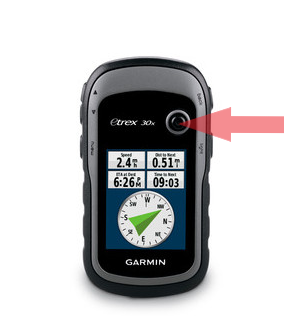 How to Reset the eTrex 10, 20(x), and 30(x) | Garmin Support