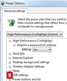 Lenovo Usb Ports Not Working Windows 7