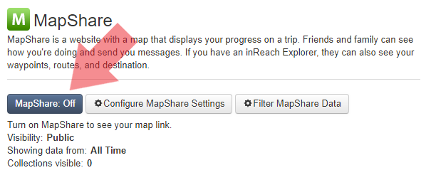 Setting Up MapShare for the inReach SE(+)/Explorer(+) ... on cartography maps, arcview maps, 3d satellite earth maps, arcgis maps, pictometry maps, mytopo maps, gps topo maps, topoquest maps, ham radio maps, eduplace maps, bathymetry maps, igage maps, microsoft maps, waze maps, orthophoto maps, gazetteer maps,
