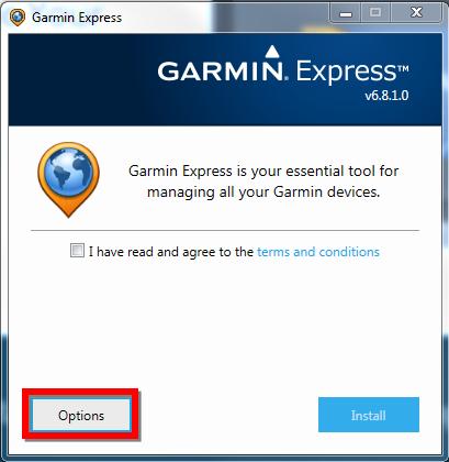 How Do I Install Garmin Express? | Garmin Support